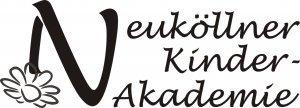 logo_neuk__llner_kinder_akademie_1