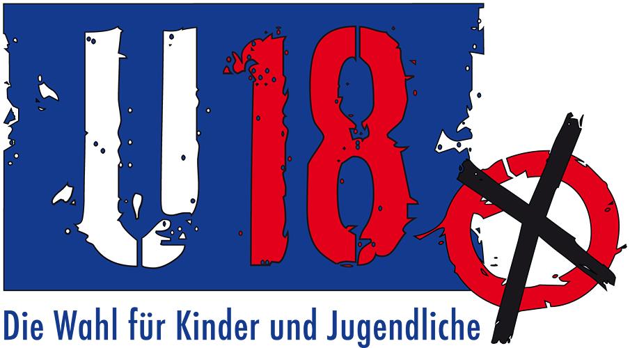 U18 Logo2