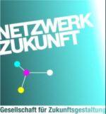Logo1_Netzwerk Zuk.e.V._1.jpg