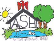 Logo_Anton_Schmaushaus.jpg