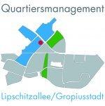 Logo_QM_Gropiusstadt_1.jpg