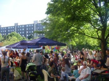 Stadtteilfest_Stadtvilla_1.JPG